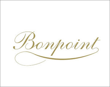 BONPOINT NEWS